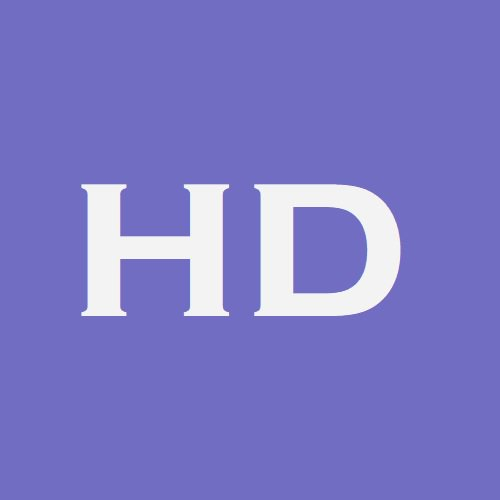 Mature HD porn