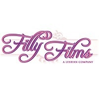 Channel Filly Films