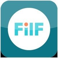 Channel FILF
