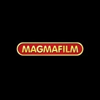 Channel Magma Film
