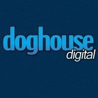 Channel Dog House Digital