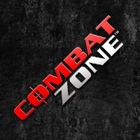 Channel Combat Zone XXX