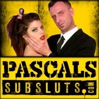 Channel PascalsSubSluts
