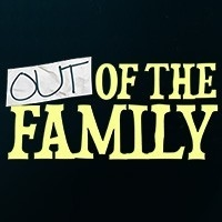 Channel Out Of The Family