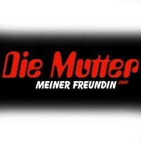 Channel Die Mutter Meiner Freundin