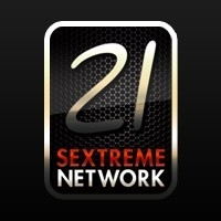 Channel 21 Sextreme