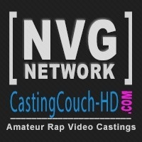 Channel Casting Couch - HD