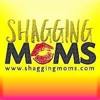 Channel Shagging Moms