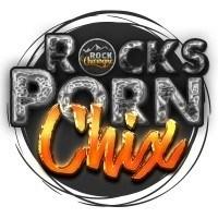 Channel Rocks Porn Chix