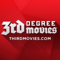 Channel Third Movies