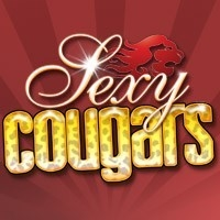 Channel Sexy Cougars