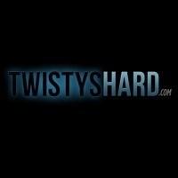 Channel Twistys Hard