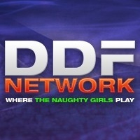 Channel DDF Network