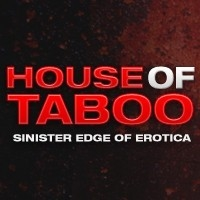 Channel Houseof Taboo