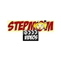 Channel Stepmom Videos