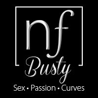 Channel NF Busty