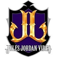 Channel Jules Jordan