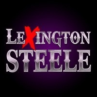 Channel Lexington Steele