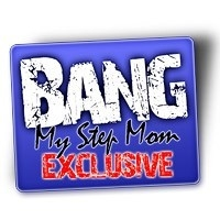 Channel Bang My Step Mom
