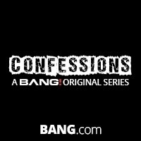 Channel Bang Confessions
