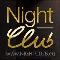 Channel Night Club