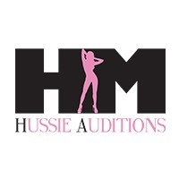 Channel Hussie Auditions