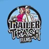 Channel Trailer Trash Films