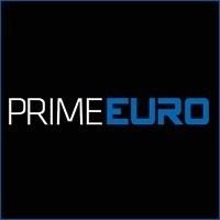 Channel Prime Euro