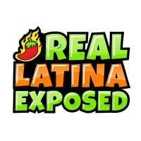 Channel Real Latina Exposed