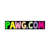 Channel PAWG