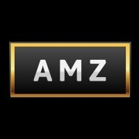 Channel Adult Member Zone