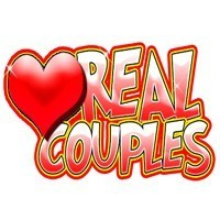 Channel Real Couples