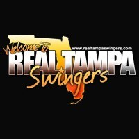 Channel Real Tampa Swingers
