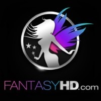Channel Fantasy HD