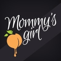 Channel Mommys Girl