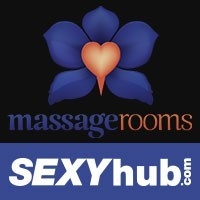 Channel Massage Rooms