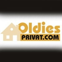 Channel Oldies Privat