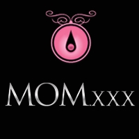 Channel Mom XXX