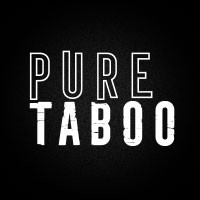 Channel Pure Taboo