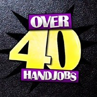 Channel Over 40 Handjobs