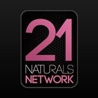 Channel 21 Naturals