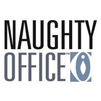 Channel Naughty Office