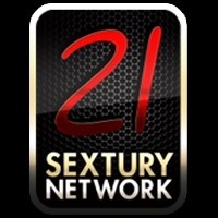 Channel 21 Sextury