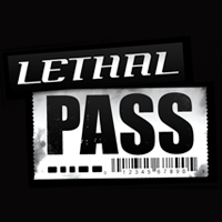 Channel Lethal Pass