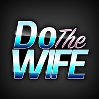 Channel Do The Wife