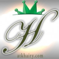 Channel ATK Hairy