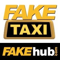 Channel Fake Taxi