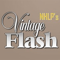 Channel Vintage Flash