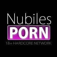 Channel Nubiles - Porn