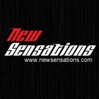 Channel New Sensations